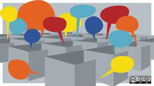 Defining Social Learning